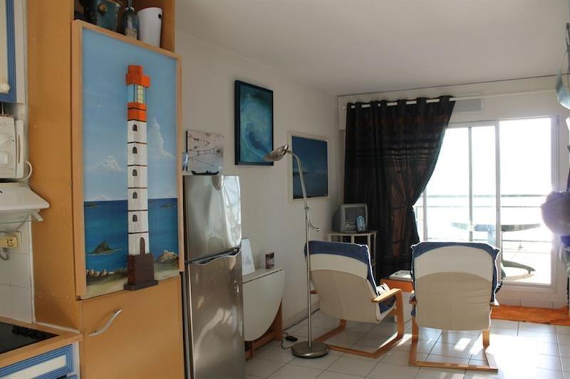 Sale apartment Pornichet 294000€ - Picture 4