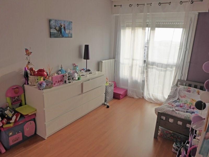 Vente appartement Maurepas 219000€ - Photo 6