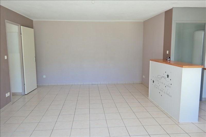 Sale apartment Verdun sur garonne 108000€ - Picture 1