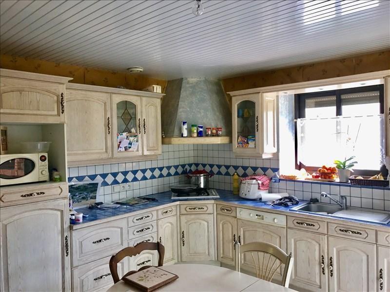 Vente maison / villa Isse 189900€ - Photo 1