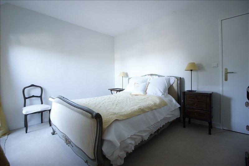 Sale apartment Fourqueux 575000€ - Picture 7