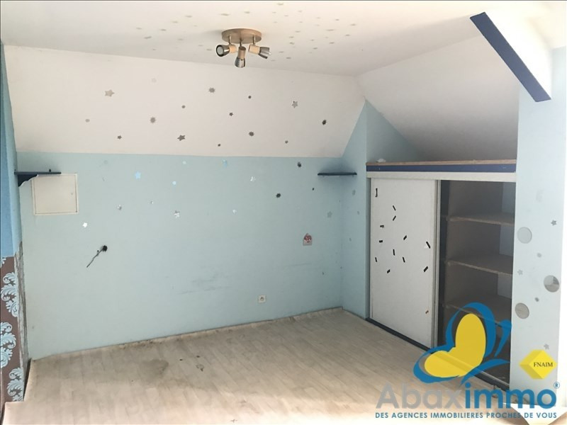 Vente maison / villa Falaise 97000€ - Photo 6