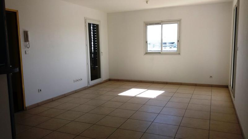 Sale apartment Moufia 139000€ - Picture 2