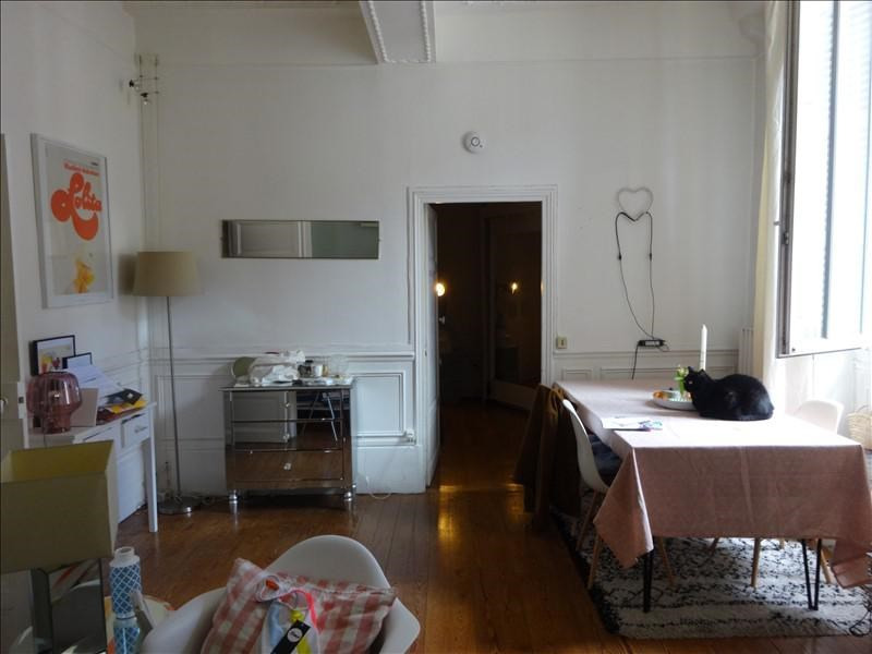 Vente appartement Dijon 140 000€ - Photo 4
