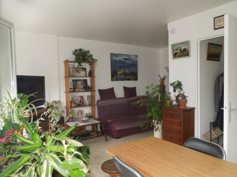 Investment property apartment Melun 91 700€ - Picture 2