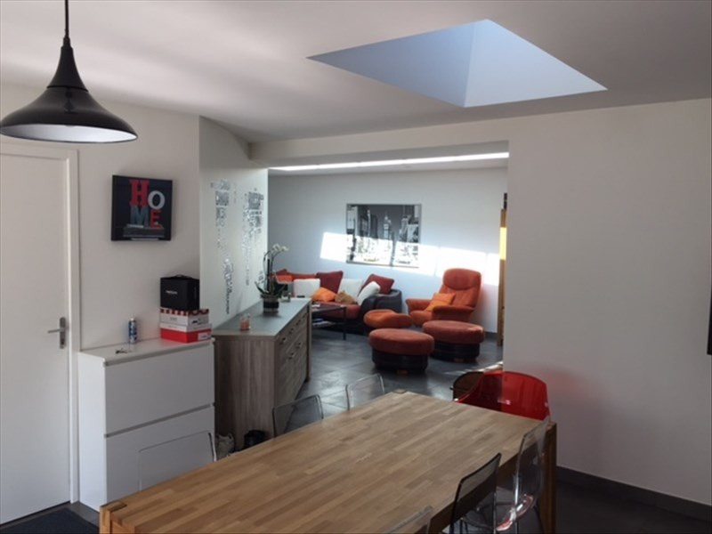 Vente maison / villa La paquelais 273780€ - Photo 3
