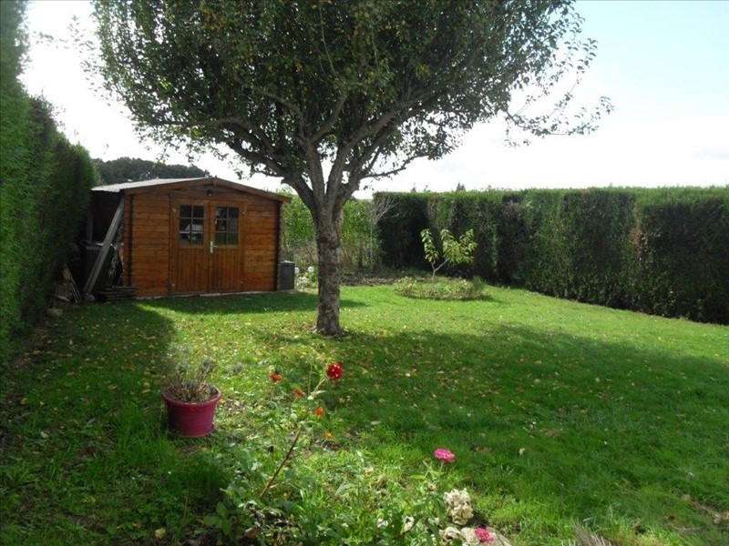 Vente maison / villa Epernon 238000€ - Photo 11