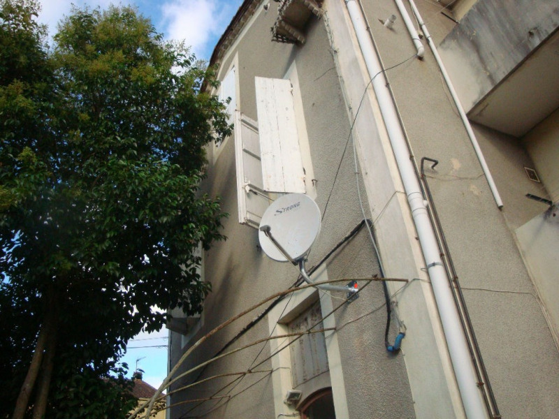 Investment property apartment Agen 60 000€ - Picture 6
