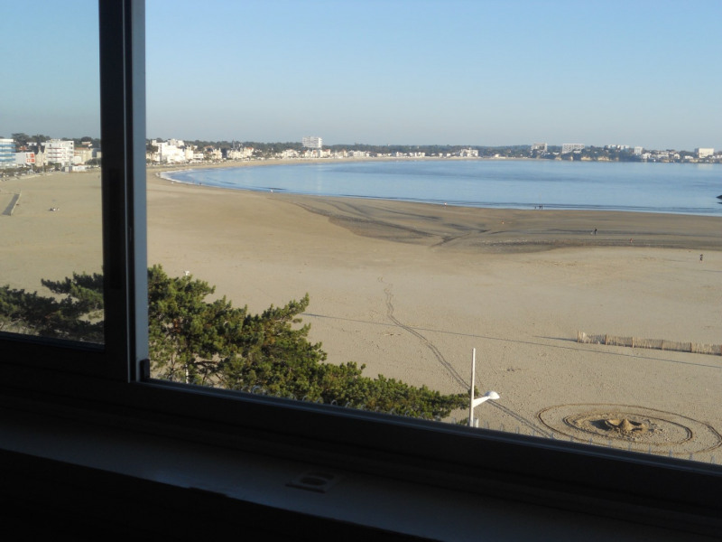 Vacation rental apartment Royan 888€ - Picture 6