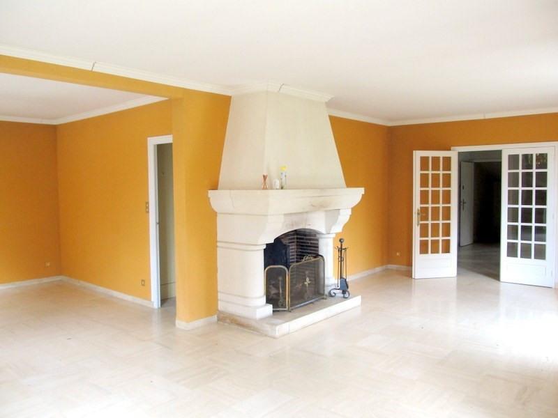 Vente maison / villa Conches en ouche 249000€ - Photo 4