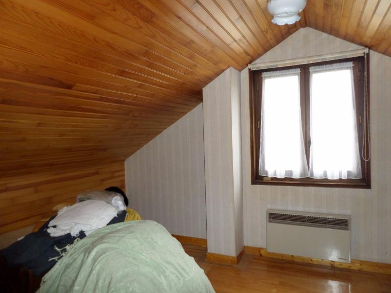 Vente maison / villa St front 130000€ - Photo 6