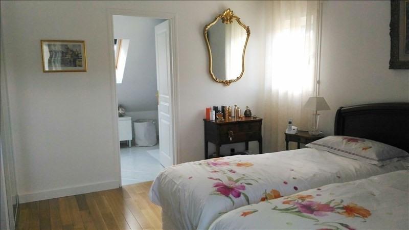 Deluxe sale house / villa L etang la ville 1150000€ - Picture 6