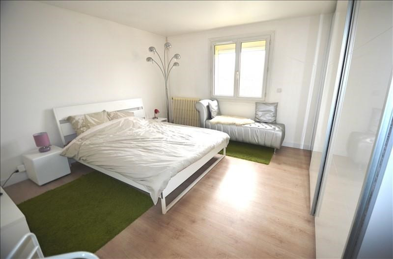 Sale house / villa Carrieres sur seine 415000€ - Picture 4