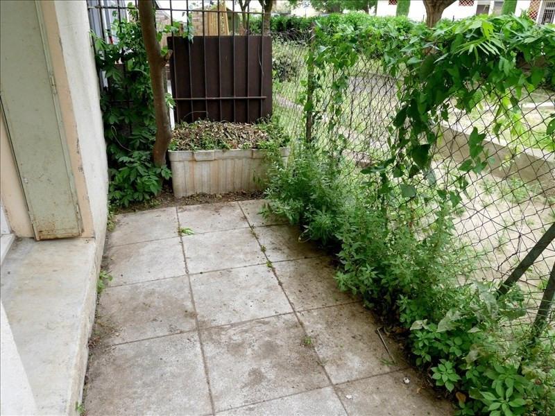 Sale building Perpignan 190000€ - Picture 9