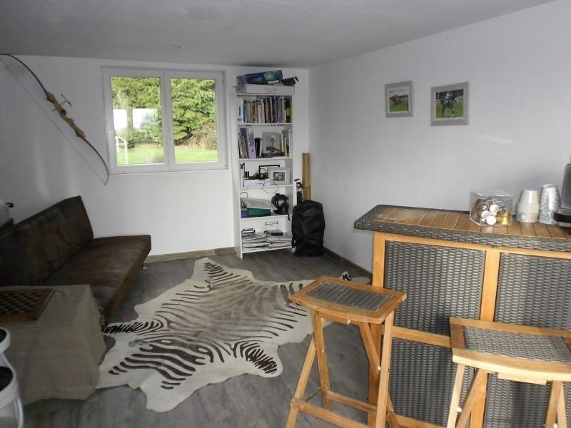 Sale house / villa Lisieux 440000€ - Picture 7