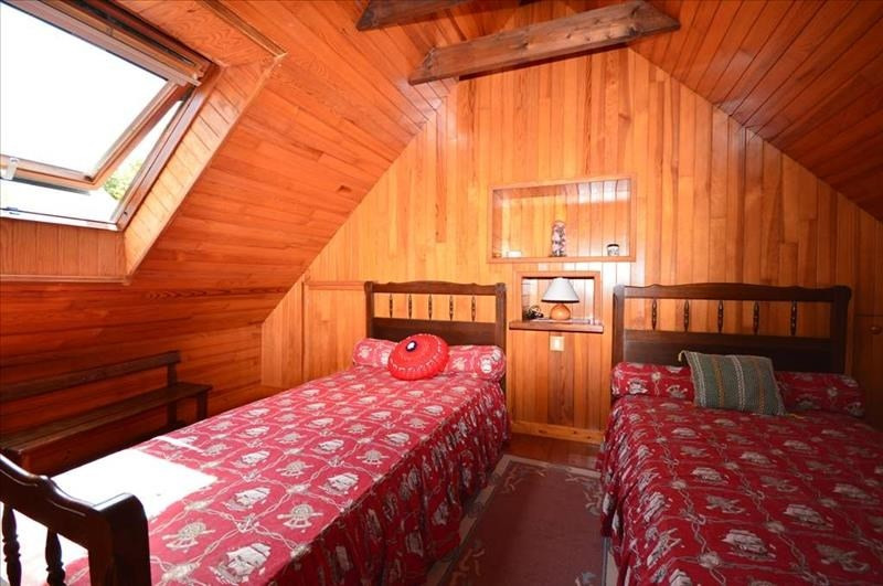 Vente maison / villa Audierne-esquibien 270920€ - Photo 9