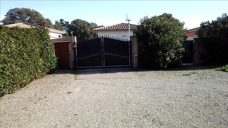 Vente de prestige maison / villa Ghisonaccia 769000€ - Photo 19