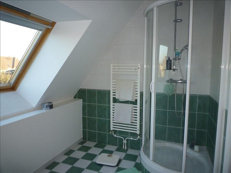 Immobile residenziali di prestigio casa Bieville beuville 435000€ - Fotografia 10