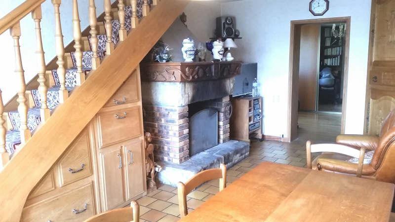 Vente maison / villa Houilles 440000€ - Photo 2