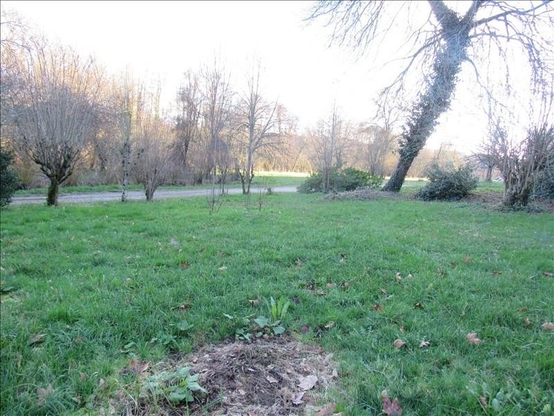 Sale house / villa Bergerac 245000€ - Picture 6