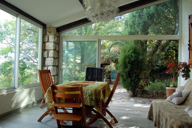 Vente maison / villa Le canton de fayence 325000€ - Photo 13