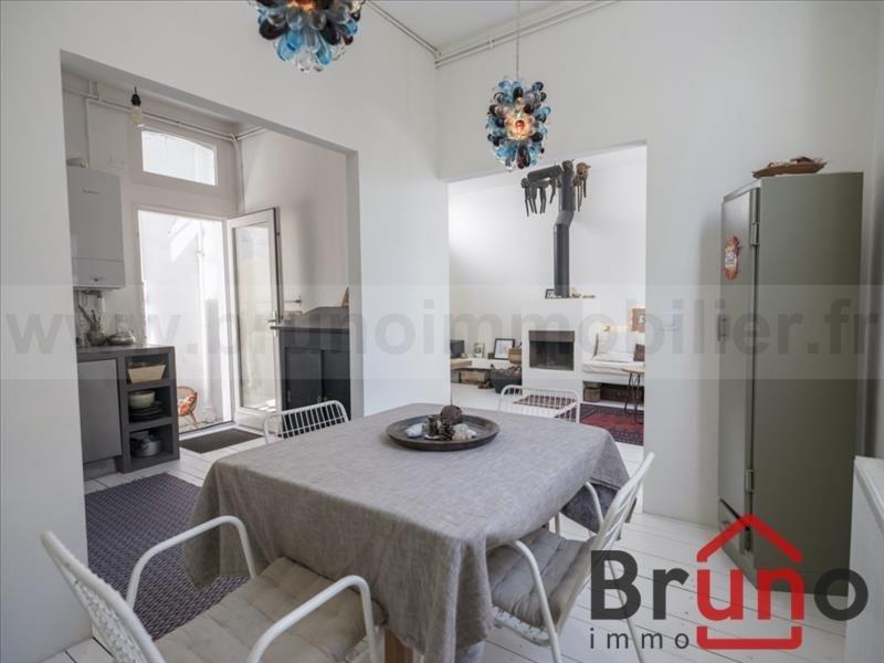 Vente maison / villa Le crotoy 367500€ - Photo 6
