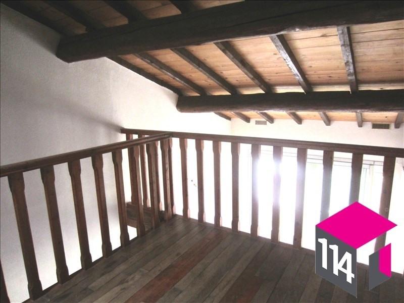 Sale apartment Mudaison 119000€ - Picture 6