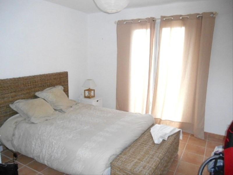 Vente maison / villa Banyuls sur mer 475000€ - Photo 3