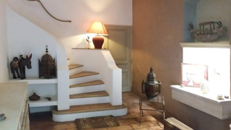 Alquiler  casa Eguilles 1250€ CC - Fotografía 1