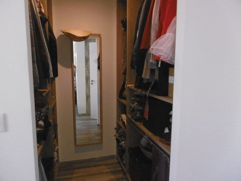 Vente maison / villa Saint julien des landes 226250€ - Photo 8
