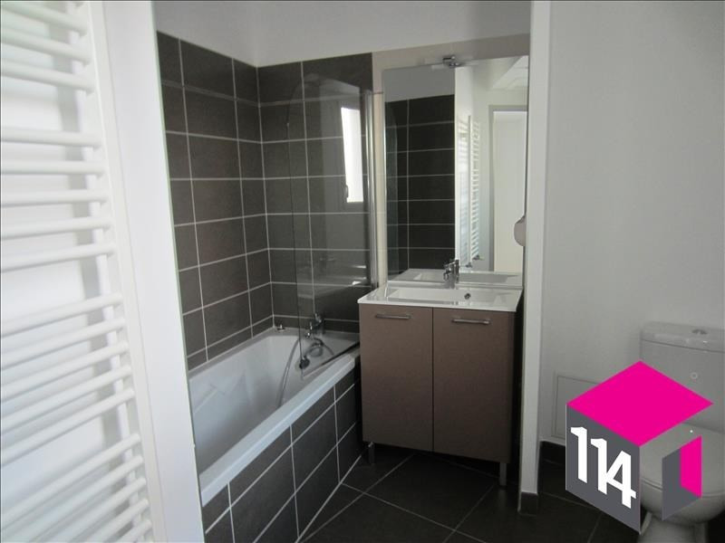 Vente appartement Baillargues 230 000€ - Photo 5
