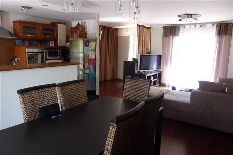 Vente maison / villa Quint 499000€ - Photo 5
