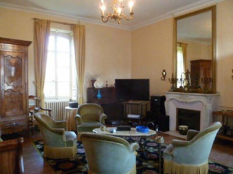 Vente de prestige maison / villa Le chateau d oleron 673000€ - Photo 3