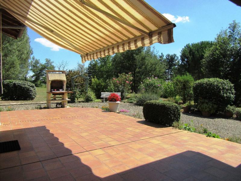 Sale house / villa Aire sur l adour 215000€ - Picture 3