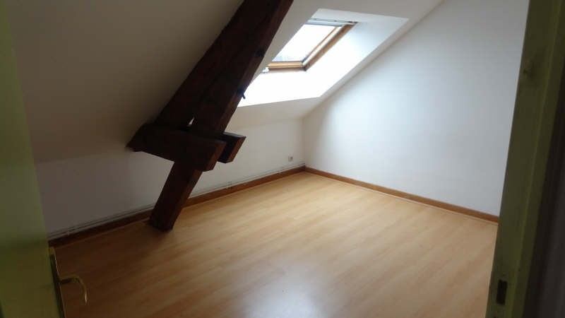Location appartement St quentin 575€ CC - Photo 4