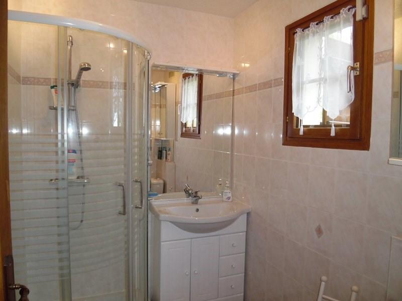 Vente maison / villa Secteur eu 122000€ - Photo 5