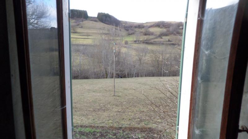 Vente maison / villa Le monastier sur gazeille 55000€ - Photo 18