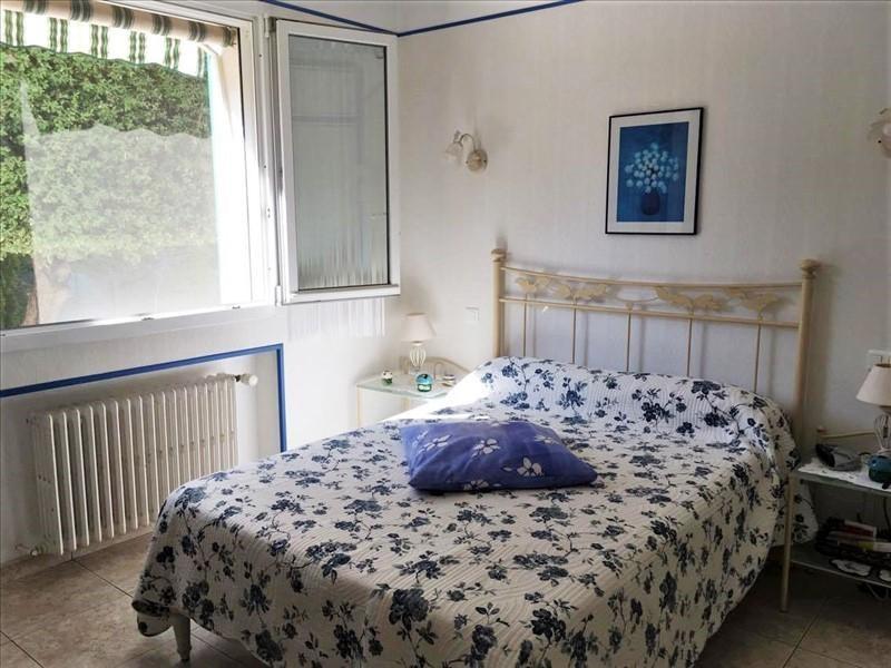 Deluxe sale house / villa St raphael 590000€ - Picture 7