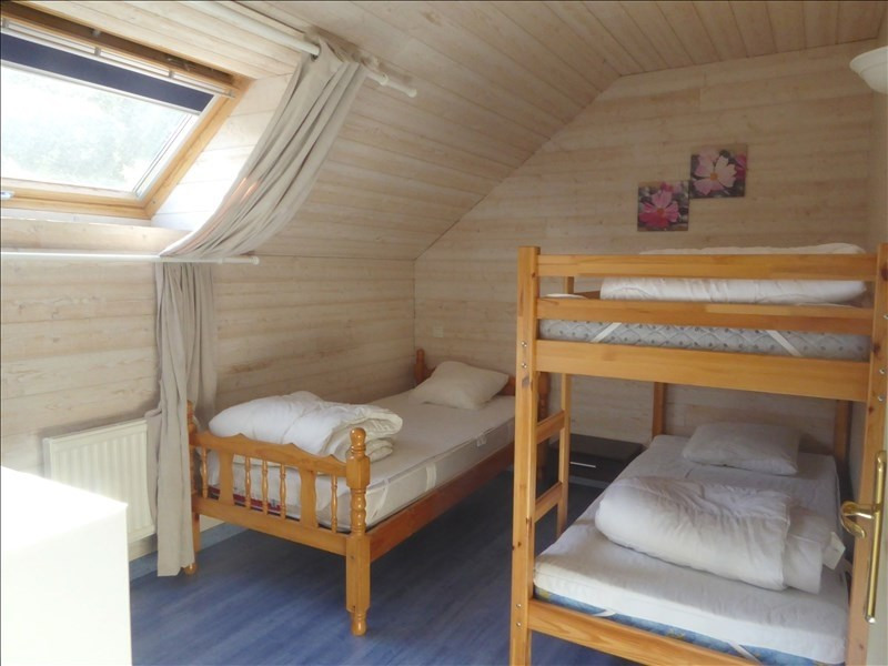 Vente maison / villa Carnac 204730€ - Photo 5