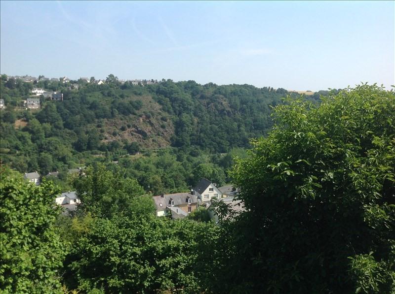 Vente maison / villa St brieuc 112015€ - Photo 10