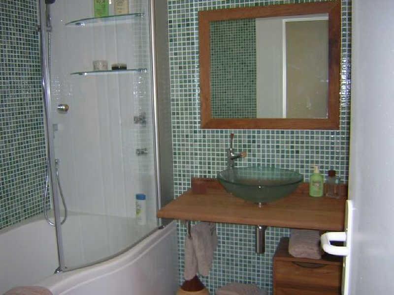 Produit d'investissement maison / villa Agen 90000€ - Photo 2