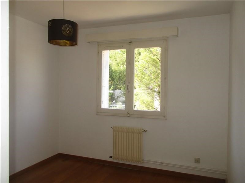 Location appartement Nimes 860€ CC - Photo 7