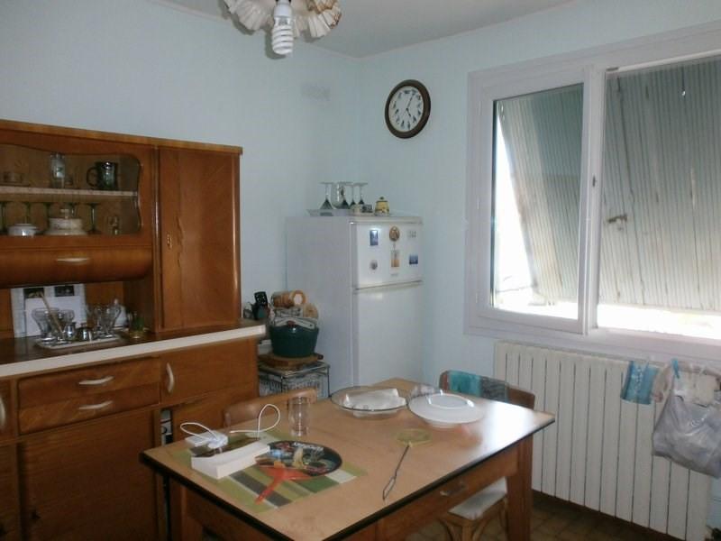 Vente maison / villa St quentin fallavier 225000€ - Photo 4