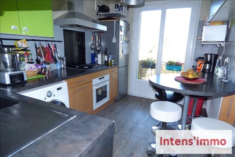Sale apartment Romans sur isere 174900€ - Picture 6