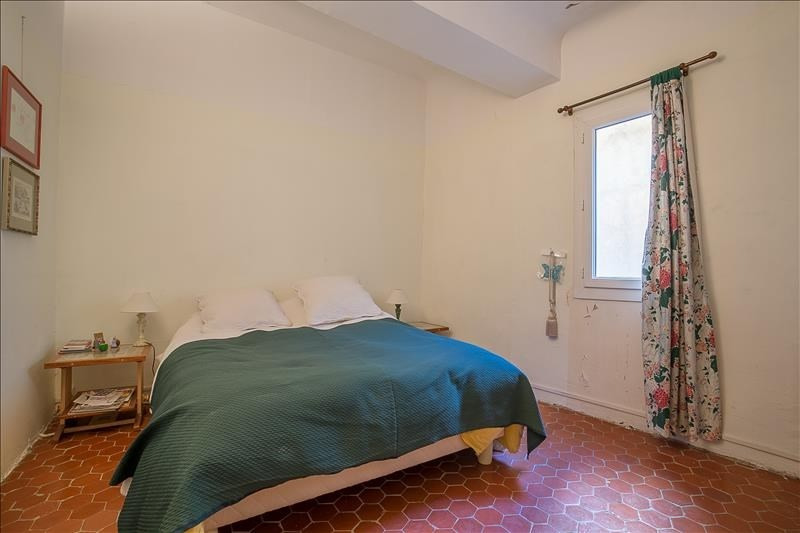 Vente de prestige appartement Aix en provence 680000€ - Photo 9
