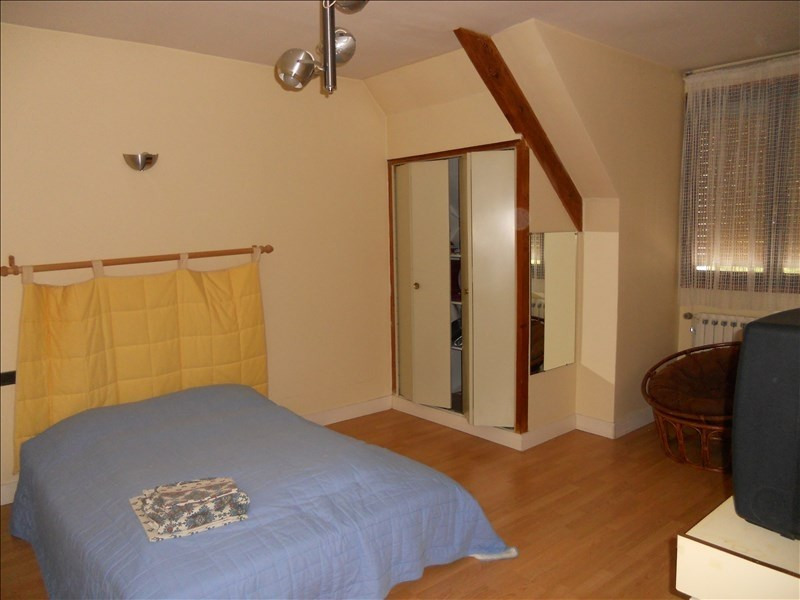 Sale house / villa Champigny sur marne 685000€ - Picture 6