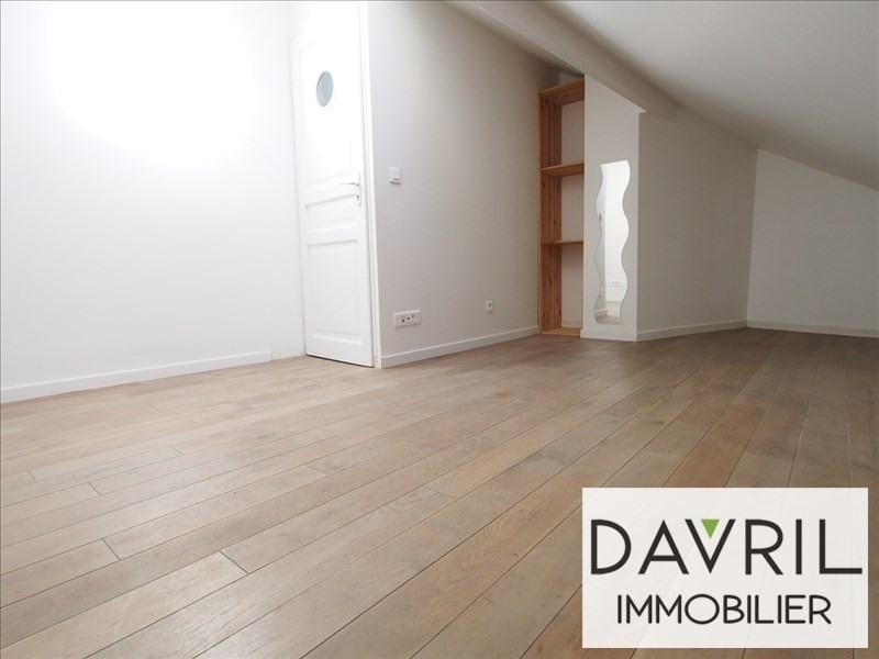 Deluxe sale house / villa Conflans ste honorine 299500€ - Picture 6