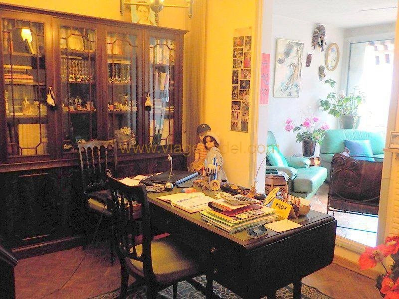Viager appartement Antibes 60 000€ - Photo 7