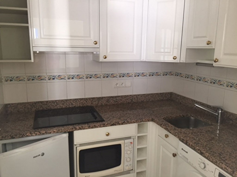 Vente appartement Royan 117370€ - Photo 3