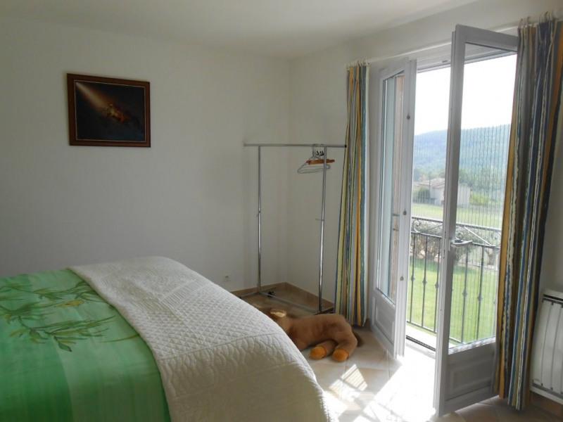 Vente de prestige maison / villa Salernes 689000€ - Photo 17